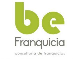 BeFranquicia