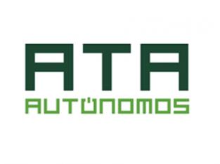 ATA Autónomos
