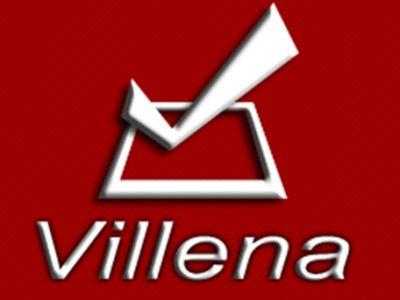 Villena Artes Gráficas