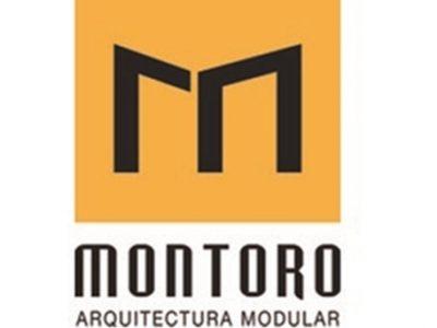 Montoro