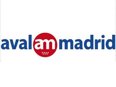 Aval Madrid