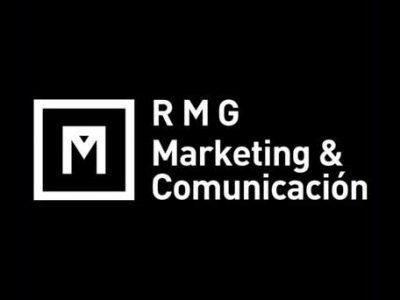 Grupo RMG