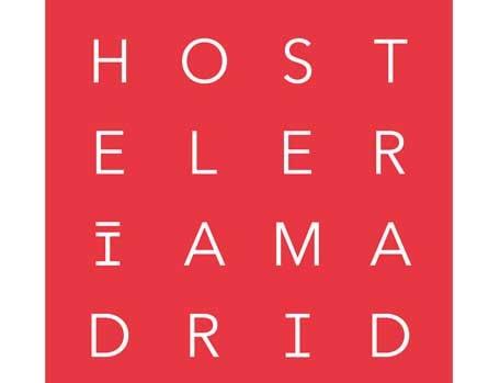 Hostelería Madrid