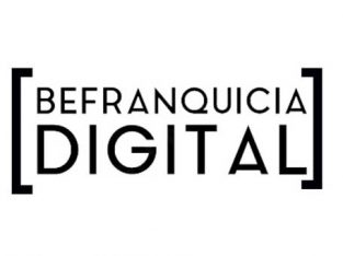 BeFranquicia Digital