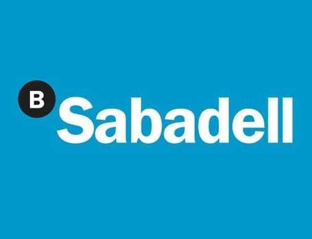 Banco Sabadell Franquicias